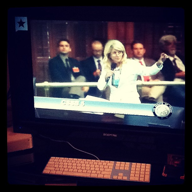 Photo-of-Wendy-Davis-by-luna715-on-Flickr-under-a-Creative-Commons-License
