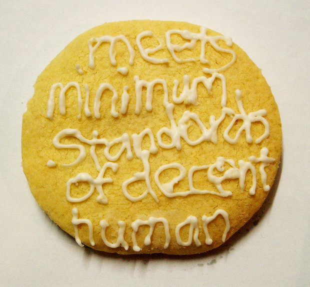 Cookie---meets-minimum-standards-by-sajbrfem-on-Flickr-under-a-Creative-Commons-License