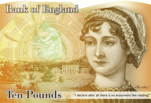 English-banknote-Jane-Austen