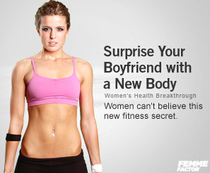 Femme-Factor-surprise-your-boyfriend-with-a-new-body