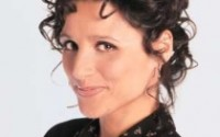 Elaine Benes: An Appreciation