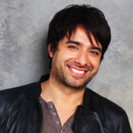cbc fires jian ghomeshi over sex allegations in Long Beach